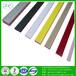 玻璃纤维扁条315纤维片玻璃钢扁条220厂家石材加强纤维扁条