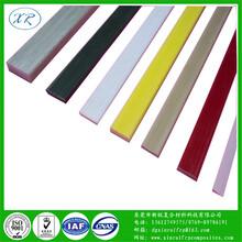 玻璃纤维扁条315纤维片玻璃钢扁条220厂家石材加强纤维扁条图片