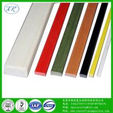 供应玻纤条420玻璃纤维片玻纤扁条320厂家直销玻璃纤维扁条图片