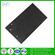 碳纤维板和玻纤板
