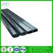专业生产碳纤杆碳纤棒耐磨碳纤维杆方棒高强度碳纤杆加工厂