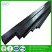 供应碳纤维棒方形碳纤棒加工空心碳纤杆厂家直销碳纤杆直销
