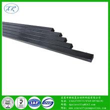 碳纤棒厂家碳纤维棒外方内圆碳纤杆加工各类碳纤管空心模型支架碳纤杆图片