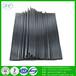 碳纤棒厂家碳纤维棒外方内圆加工各类碳纤管空心模型支架碳纤杆