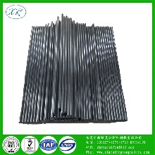 碳纤棒厂家碳纤维棒外方内圆加工各类碳纤管空心模型支架碳纤杆图片