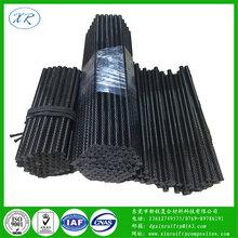 碳纤杆厂家直销多种碳纤维模型配件8mm实心碳纤维棒图片