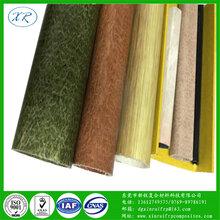 东莞玻璃纤维方通工厂生产3030玻璃纤维方管优惠玻璃钢方管图片