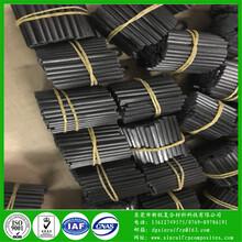 碳纤维棒厂家供应3mm直径碳纤杆耐高温碳纤维棒批发直销图片