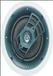 商用揚聲器及揚聲器類型河南市場