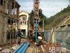 惠州打井,惠州百米打井价格,惠州降水井施工