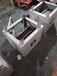供应JMB-3KVA行灯变压器J380变36VJMB行灯变压器安全可靠