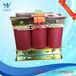 上海言诺SBK-10KVA三相隔离变压器380/220三相变压器厂家直销包邮