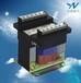 厂家直销BK-1KVA控制变压器机380-220床控制变压器量大从优包邮正品