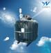 优惠促销TSJA-100KVA三相油浸式感应调压器0-500三相感应调压器