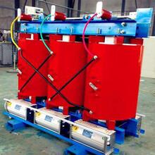 供应10/0.4三相干式变压器315KVA三相电力变压器图片