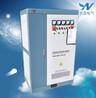 增壓升穩壓器電壓低、切割不完整激光切割機全自動補償穩壓器