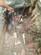 贺州消防管漏水检测