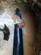 贺州水管漏水怎么检测