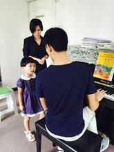 深圳钢琴吉他萨克斯培训哪好福田南山宝安笛子二胡古筝入门教学