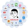 深圳美柚app广告怎样做效果怎样