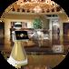 浙江奇翼科技有限公司移动智能机器人产品优势