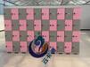 供应宁化县儿童游乐场电子票务管理系统