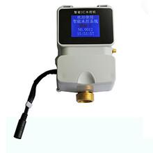 水控器ic卡水控机水控系统云水控机图片