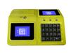 供应/IC卡收费机智能卡收费机/收款机/餐饮机/会员机食堂收费机/食堂打卡机