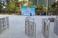 云卡通游樂場收費管理系統游樂場立式刷卡機游樂場扣費機系統