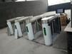 人行通閘機票務分銷系統票務管理系統電子票管理系統