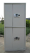海南专业生产保险柜/保密柜