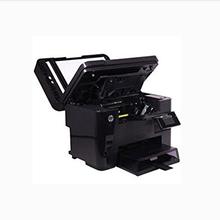 打印机复印机租赁维修,惠普打印机如何安装?深圳华纳通租赁复印机