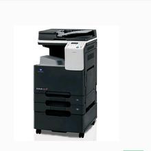 深圳办公设备出租_深圳专业的打印机公司,复印机租赁维修专家