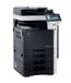 租赁复印机好处多,租赁实惠复印机,柯美C360复印机,办公设备维修