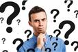 宝汇国际货币对有几种类型?在宝汇国际中开户支付流程是怎样的?
