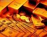 黄金投资不得不了解的五大数据和三大指标