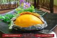 薯立方泉城烤薯3大特色产品系列新潮又个性人气爆棚