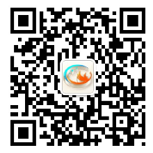 北京石景山区名表回收奢饰品回收