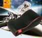 汽车扶手箱垫记忆棉中控箱垫扶手箱套