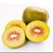 南泥湾华优猕猴桃营养价值有哪些华优猕猴桃好吃吗