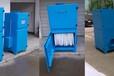 长期供应净化配件单机除尘器无锡伟腾净化
