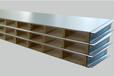 彩钢板净化板材专业生产无锡伟腾净化