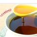 重庆粮油商城厂家批发蓉彬菜籽油5L桶装食用油色拉油餐饮店饭店