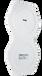 定向传输5公里无线网桥CPE工程5.8G300M电梯安防监控专用