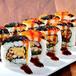 N多寿司加盟好不好?N多寿司盈利怎样?