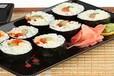 夏目寿司好吃吗?夏目寿司加盟怎么样?