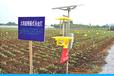太阳能PS15VI2厂家直销,正品保证,全国售后。