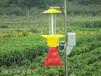 殺蟲燈科技創造出自己的綠色產品PS-15VI-2型