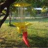 全国农用型杀虫灯PS-15II型,厂家直销,品质保证