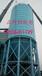 专业提供优质的大型钢板仓选择山东聊城正阳钢板仓公司